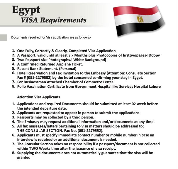 1174_Egypt copy