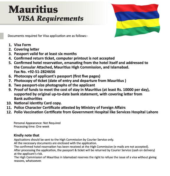 1188_Mauritius copy