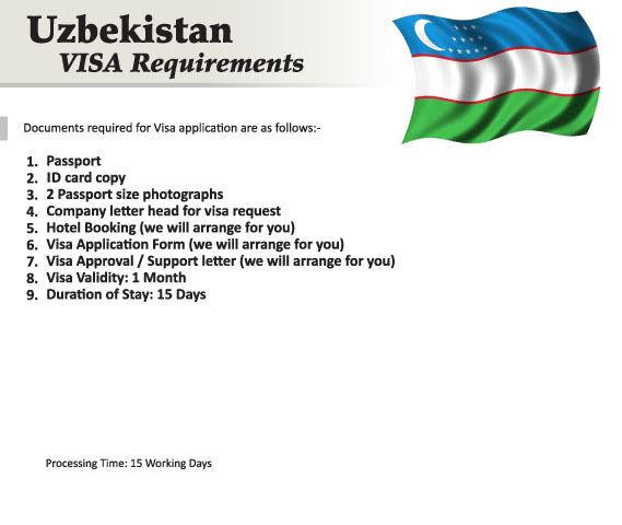 1412_Uzbekistan copy