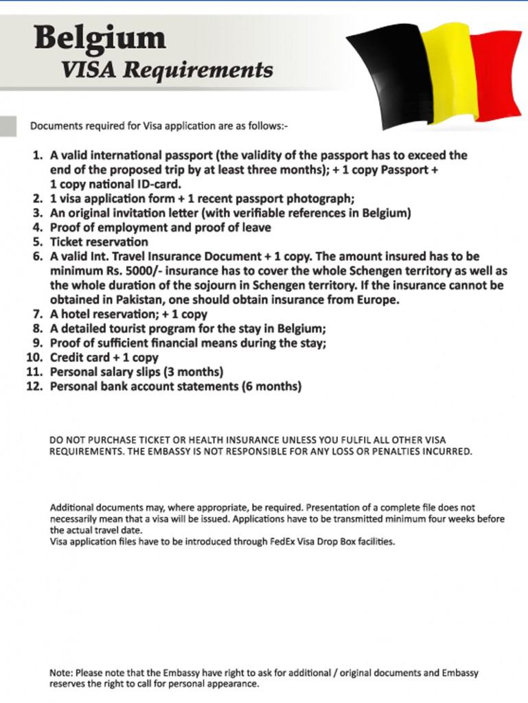 472_Belgium copy